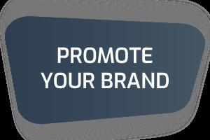 BehaviourExchange: Personal Advertising Promote your brand