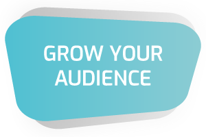 BehaviourExchange: Personal Advertising Grow audience