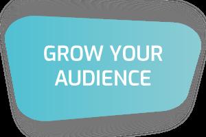 BehaviourExchange: Personal Advertising Grow audience