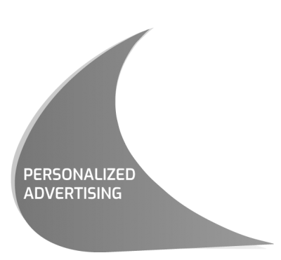 BehaviourExchange: Personal Advertising