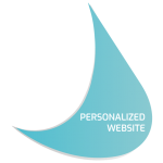 BehaviourExchange: Personalized Website